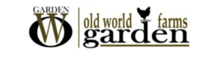 Old World Garden Farms
