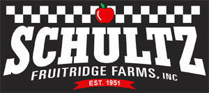 Schultz Fruitridge Farms Inc.