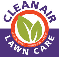Clean Air Lawn Care