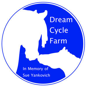 Dream Cycle Farm